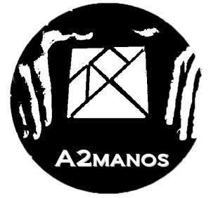 logoa2manoq