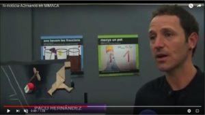 noticia-tv-mmaca1
