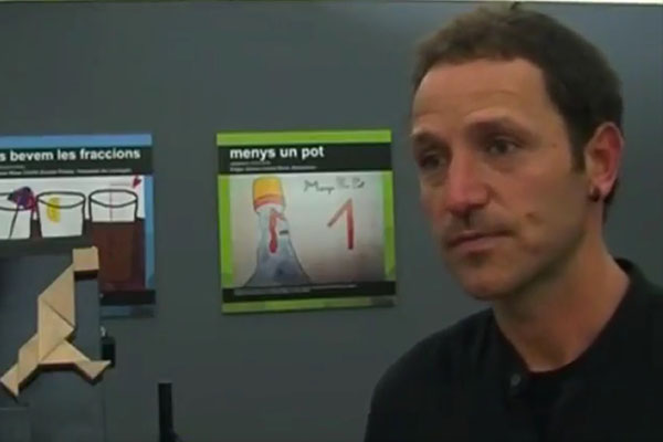 paco-entrevista-tv